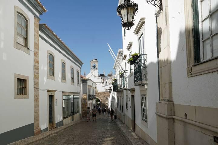 Algarve – Portugals beliebteste Urlaubsregion   Portugal 360°